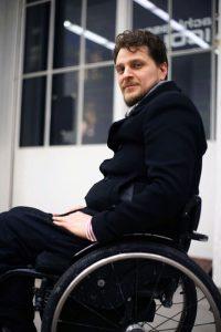 Eric Beier