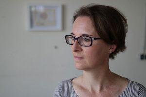 Susanne Hampe